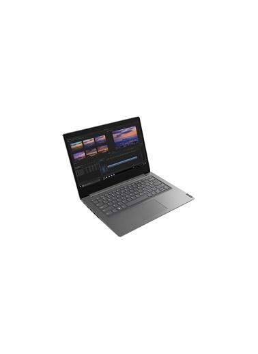 Lenovo Lenovo V14-ADA 82C6008CTX2 AMD Ryzen 3 3250U 4GB 256GB SSD 14 Freedos Gri